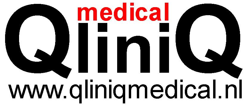 QliniQ_2014_logo_JPG